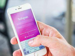 agencja marketingowa sem seo obsługa social media kraków