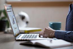 marketing szeptany firmy na forach internetowych kraków