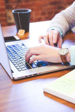 marketing szeptany na forach pr online biuro Kraków