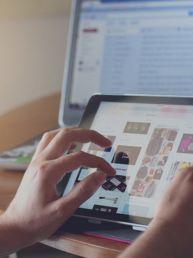 marketing szeptany pr online