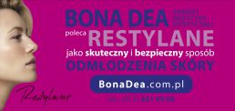 projekt graficzny kraków billboard fuksja