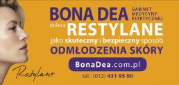 projekt graficzny kraków billboard orange