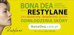 projekt graficzny kraków billboard med