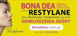 projekt graficzny kraków billboard yellow
