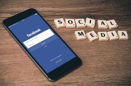 prowadzenie profilu na facebooku kraków