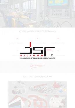 tworzenie projektowanie strony www kraków fabryka