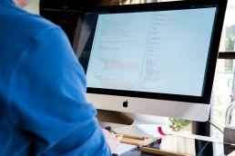 tworzenie stron internetowych kraków dla firm